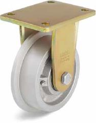 SS-FI колесо