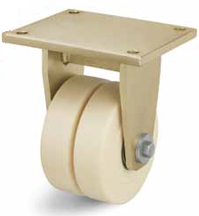 SSH-2PBW колесо