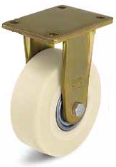 SSH-PBW колесо